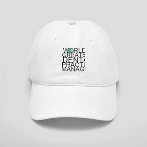 World's Greatest Dental Practice Manager Baseb