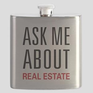 askreal Flask