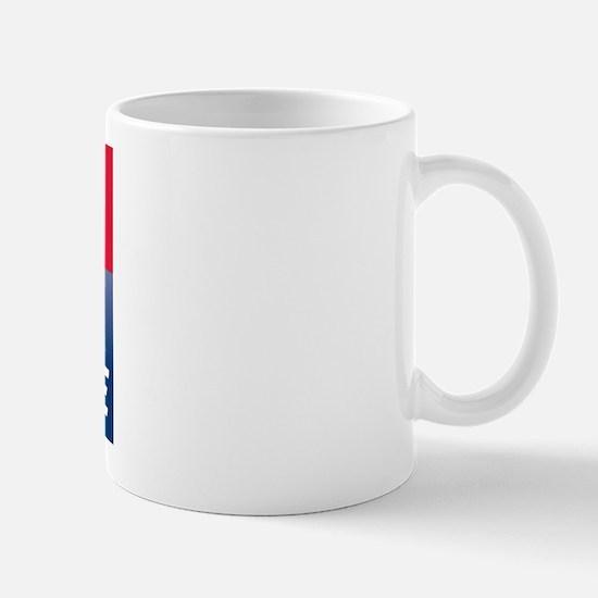 Fanatic Mug