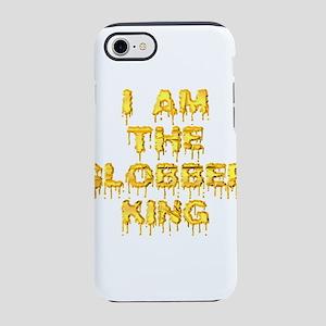 slobber_king iPhone 7 Tough Case