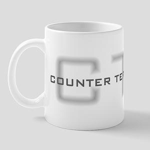 CTU Mug