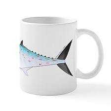 Atlantic Spanish Mackerel c Mugs
