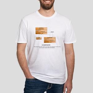 10x10_Composite T-Shirt