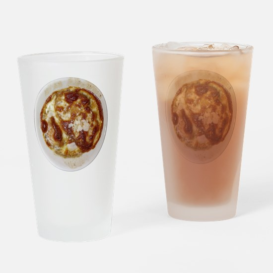 French Onion Soup Drinking Glass