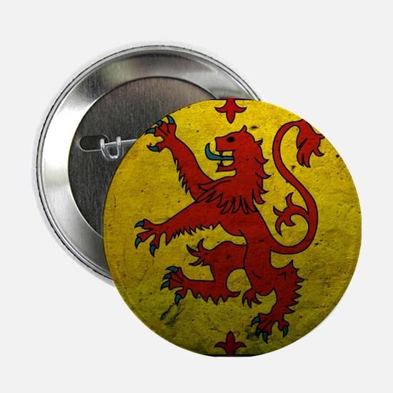 "Lione Rampant: Crusades 2.25"" Button"