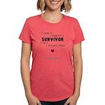 Survivor2b - Tri-Blend T-Shirt (w)