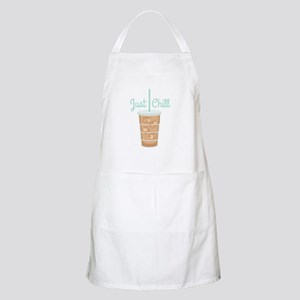 Just Chill Apron