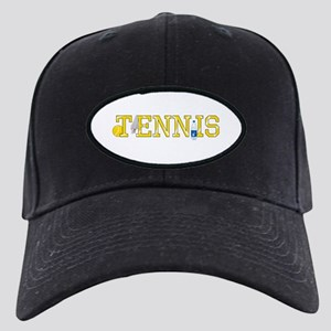 Tennis Baseball Hat