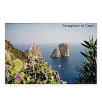 Campania Postcards (8)