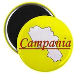 Campania Magnet