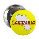 Campania Button