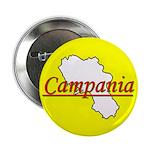 Campania Button (10 pk)