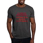 PENETRODE Dark T-Shirt