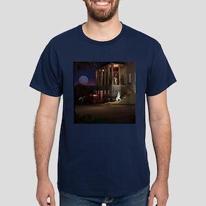 Cinderellas Coach T-Shirt