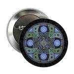 Celtic UFO Mandala 2.25