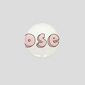 Loser Mini Button