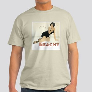 Beachy Light T-Shirt