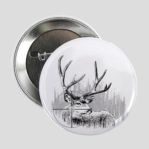 Deer Hunter Button