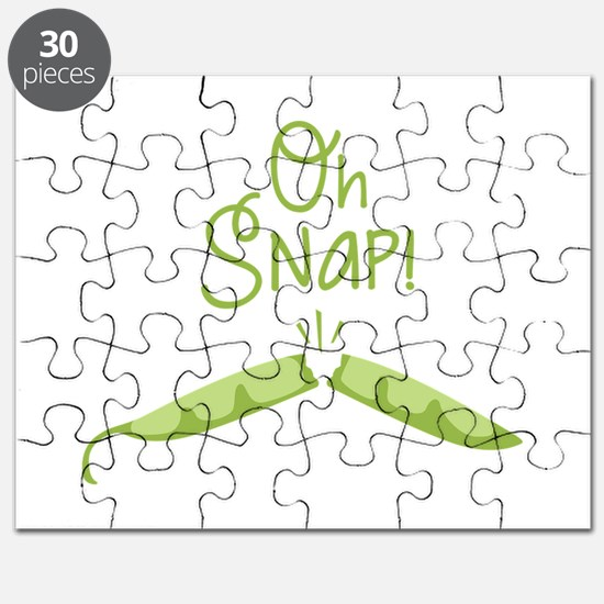 On Snap! Puzzle