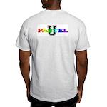AWC Pastel U Light T-Shirt