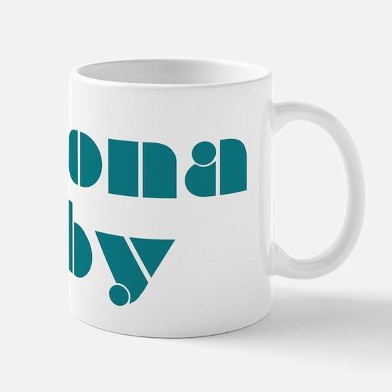 Altoona PA Mug