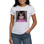 Young at Heart Women's T-Shirt