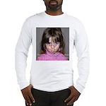 Young at Heart Long Sleeve T-Shirt