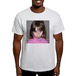 Young at Heart Light T-Shirt