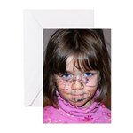 Young at Heart Greeting Cards (Pk of 10)