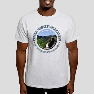 Pemigewasset Wilderness T-Shirt