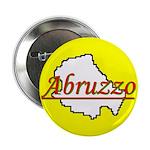 Abruzzo Button