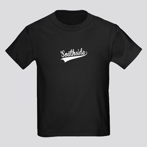 Southside, Retro, T-Shirt