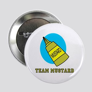 Team Mustard Button
