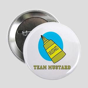Team Mustard Button
