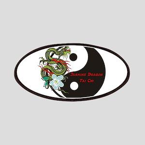 Jasminedragon Colorado Cafepress Logo Patches