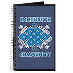 Inclusive Community Journal