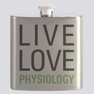 Physiology Flask