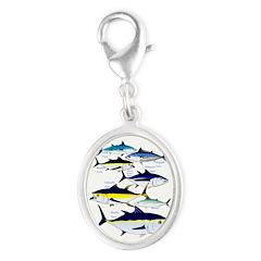 7 tuna Charms