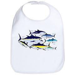 7 Tuna c Bib