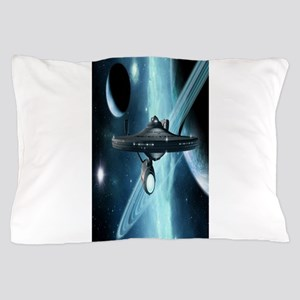 Star Trek Area Rugs, Pillow Case, Beach Towels Pil