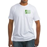 Fitted T-Shirt T-Shirt