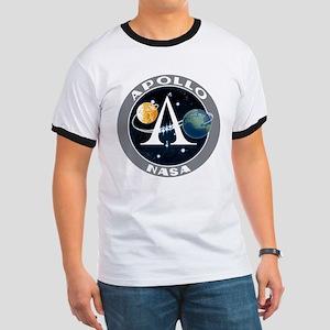 Apollo Program Ringer T