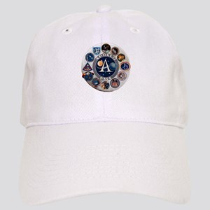 Commemorative Logo Cap