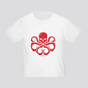 Hydra Toddler T-Shirt