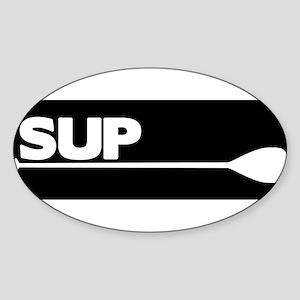 PSUP_blkBS Sticker