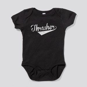 ad8a2251e39a Thrasher Baby Clothes   Accessories - CafePress