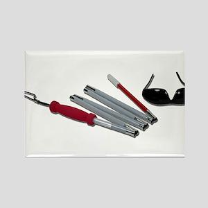 FoldedCaneBlindGlasses051211 Magnets