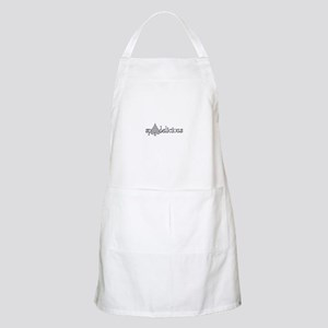 spdelicious Apron