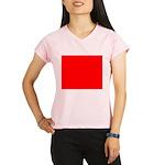 December Performance Dry T-Shirt