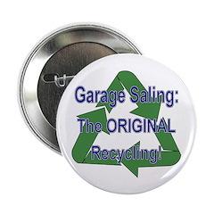 Tho ORIGINAL Recycling! 2.25